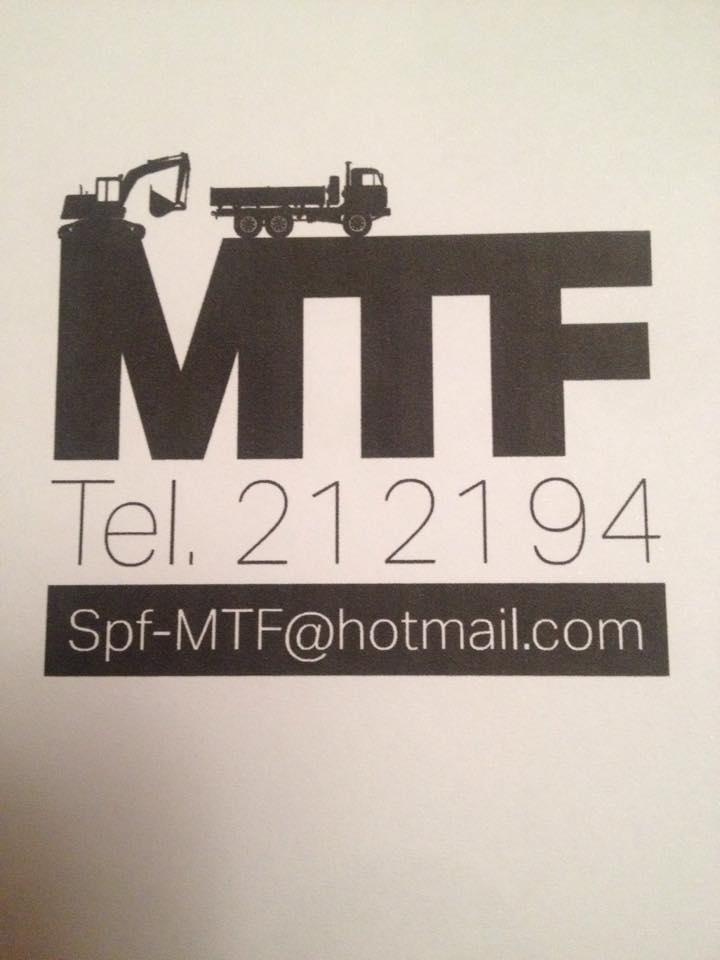 MTF.jpg