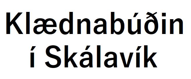 klædnabúðin.png