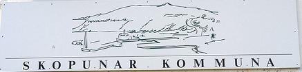 Skopunar kommuna.png