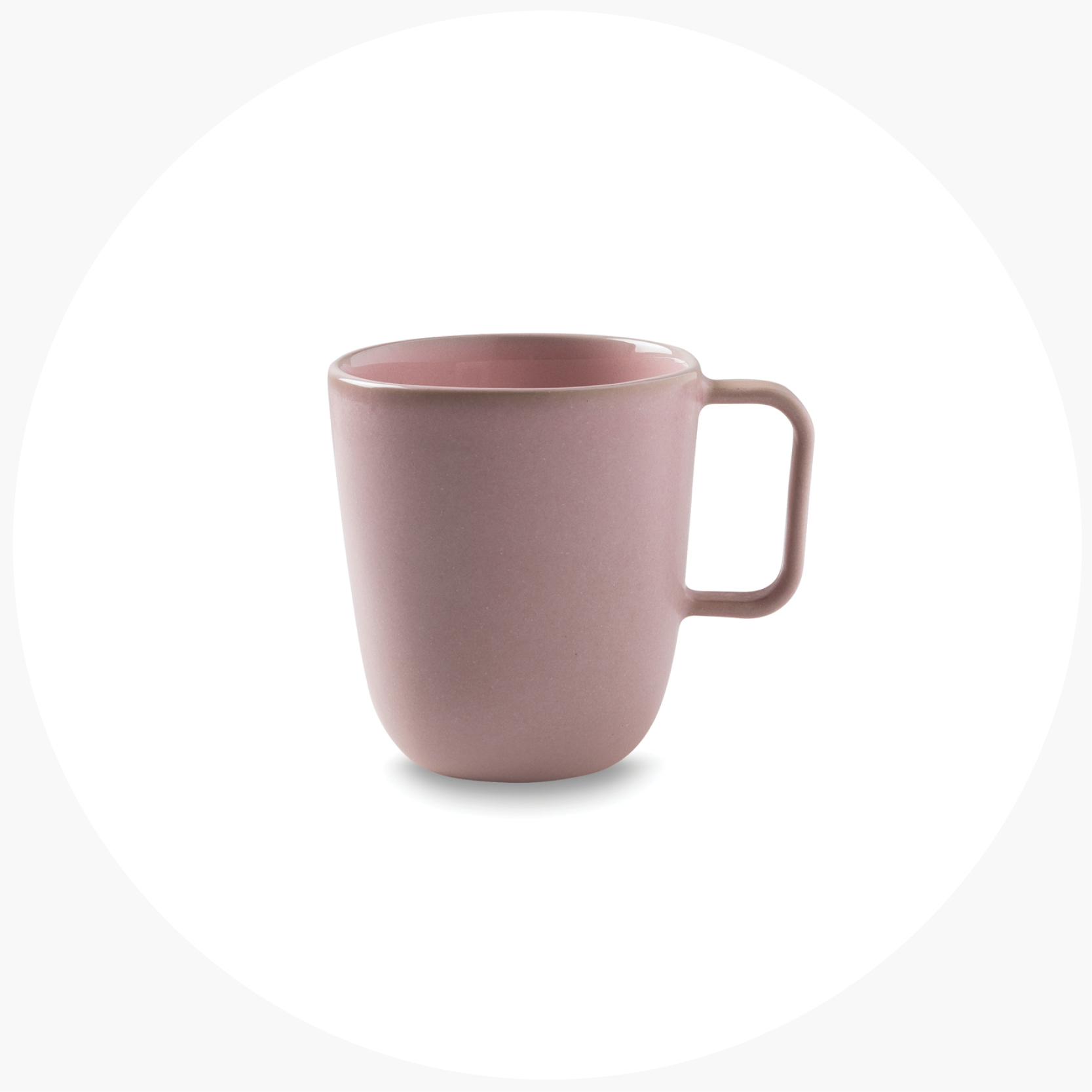 6  vessel for water  .  talo mug $25.90