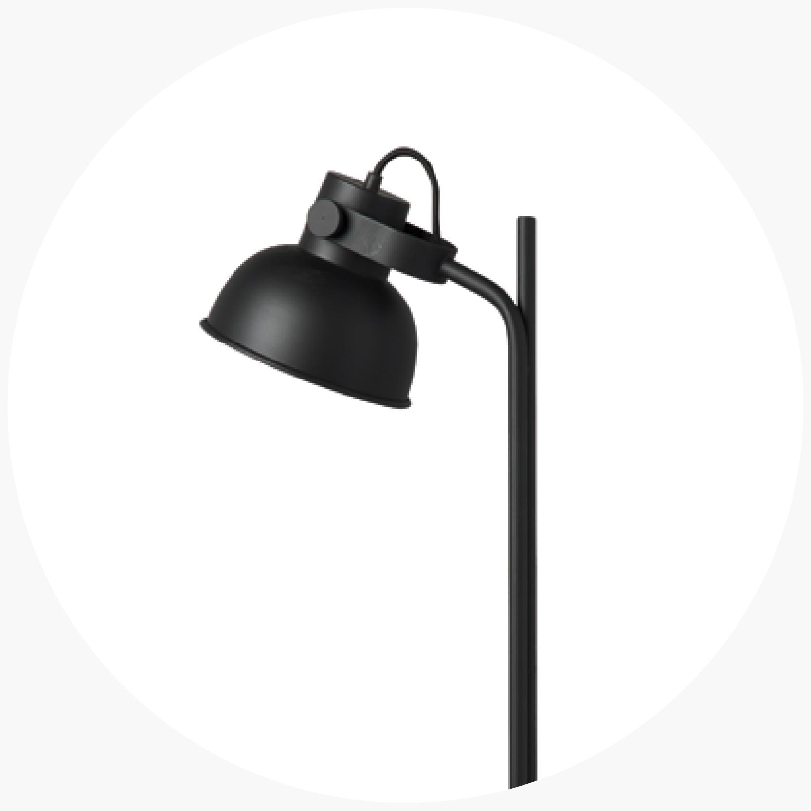 1   soft reading light   .  shift floor lamp $459.00
