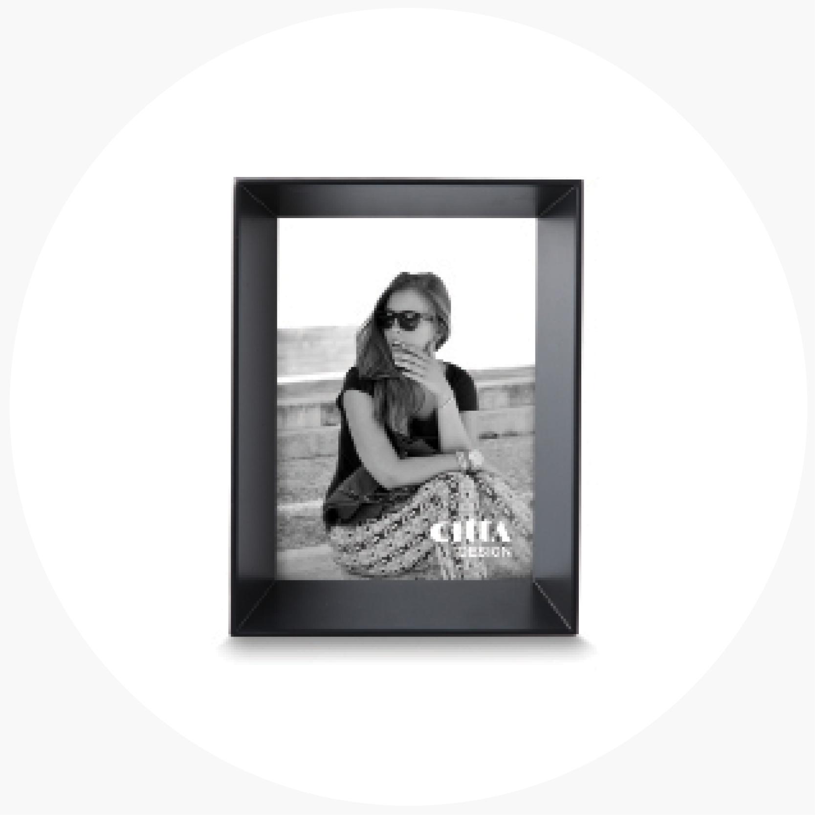 2   inspiring art   .   prado single frame $79.90