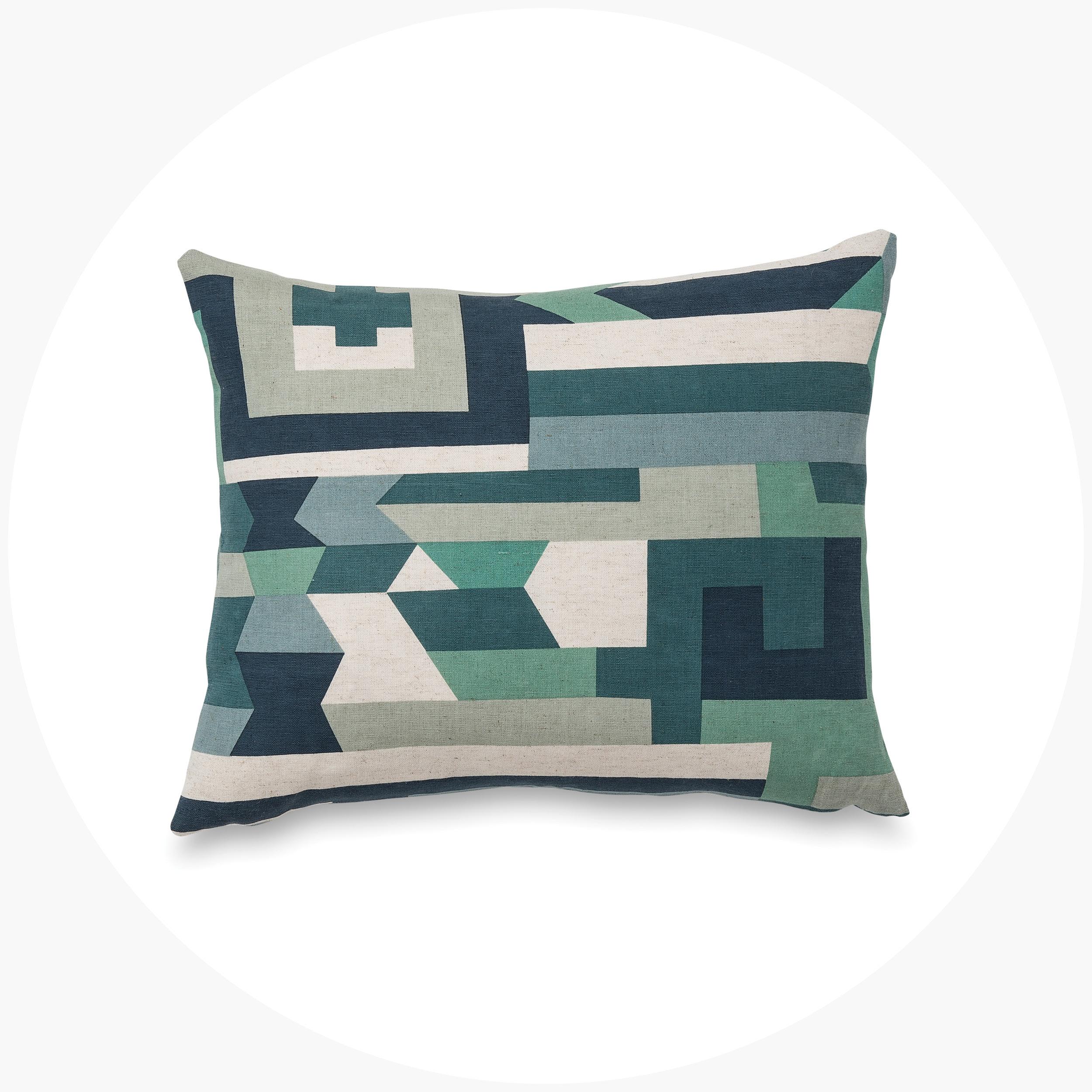 Casa Cushion Cover   $59.90