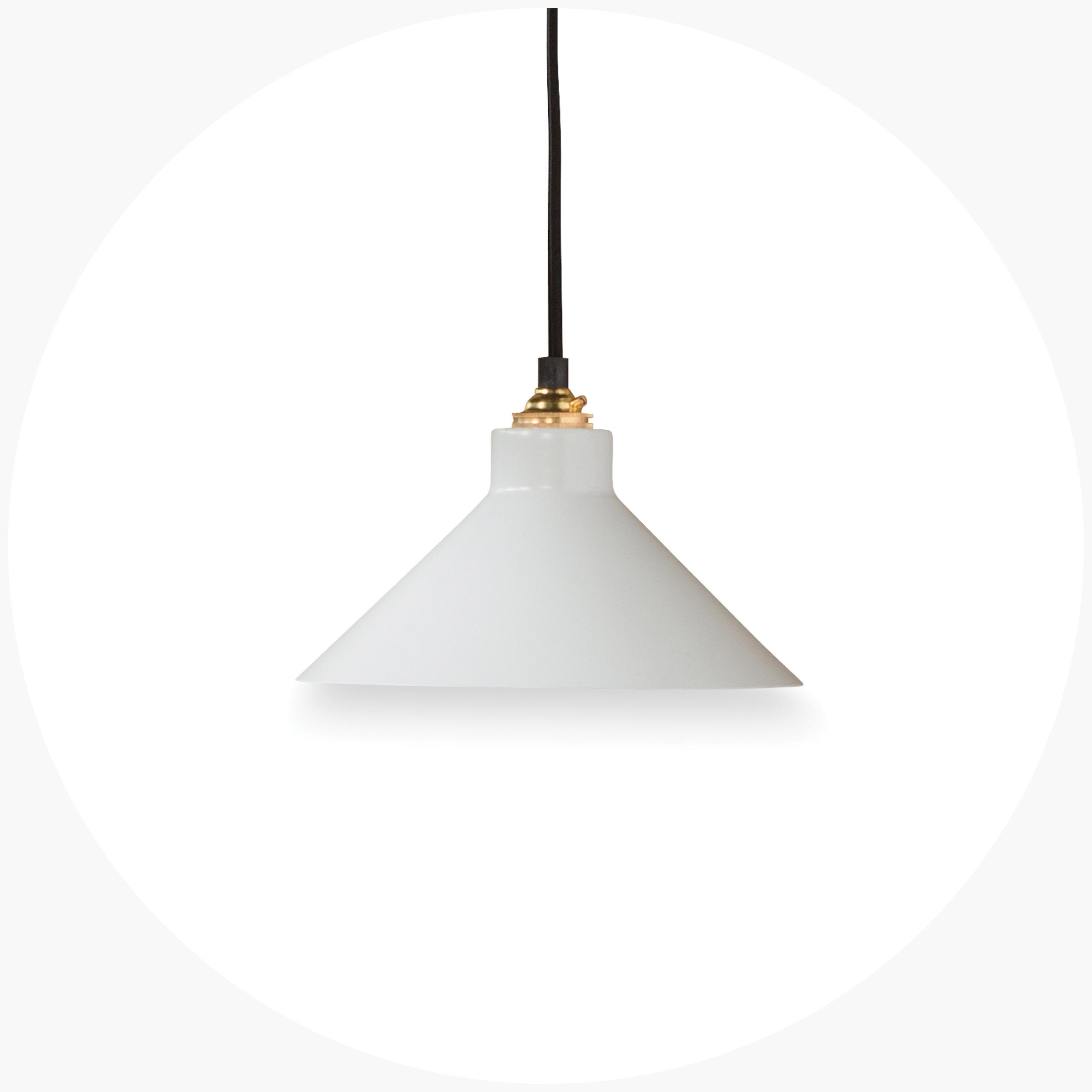 Terrain Pendant Light Shade  $79.90
