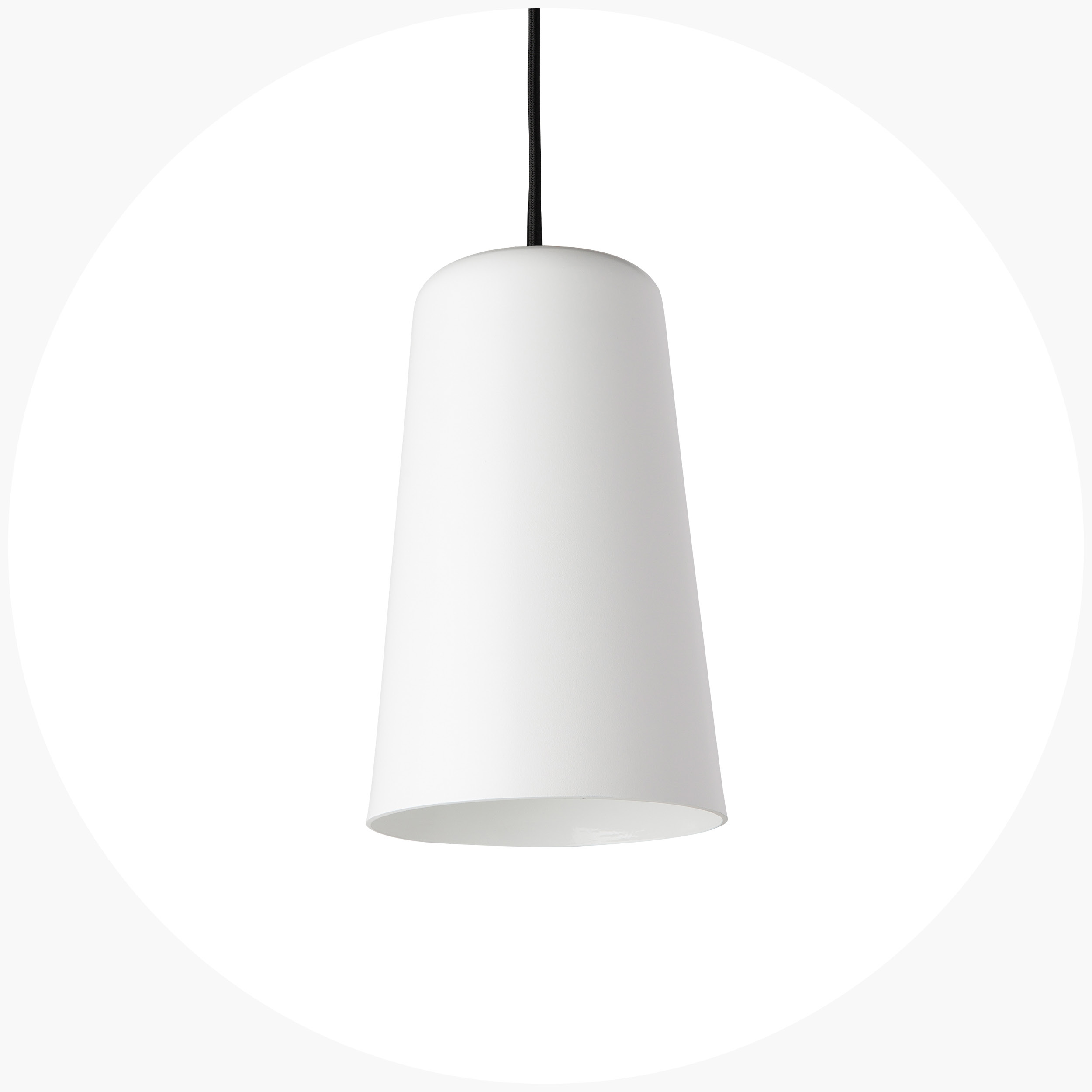 Contrast Light Shade   $159.00