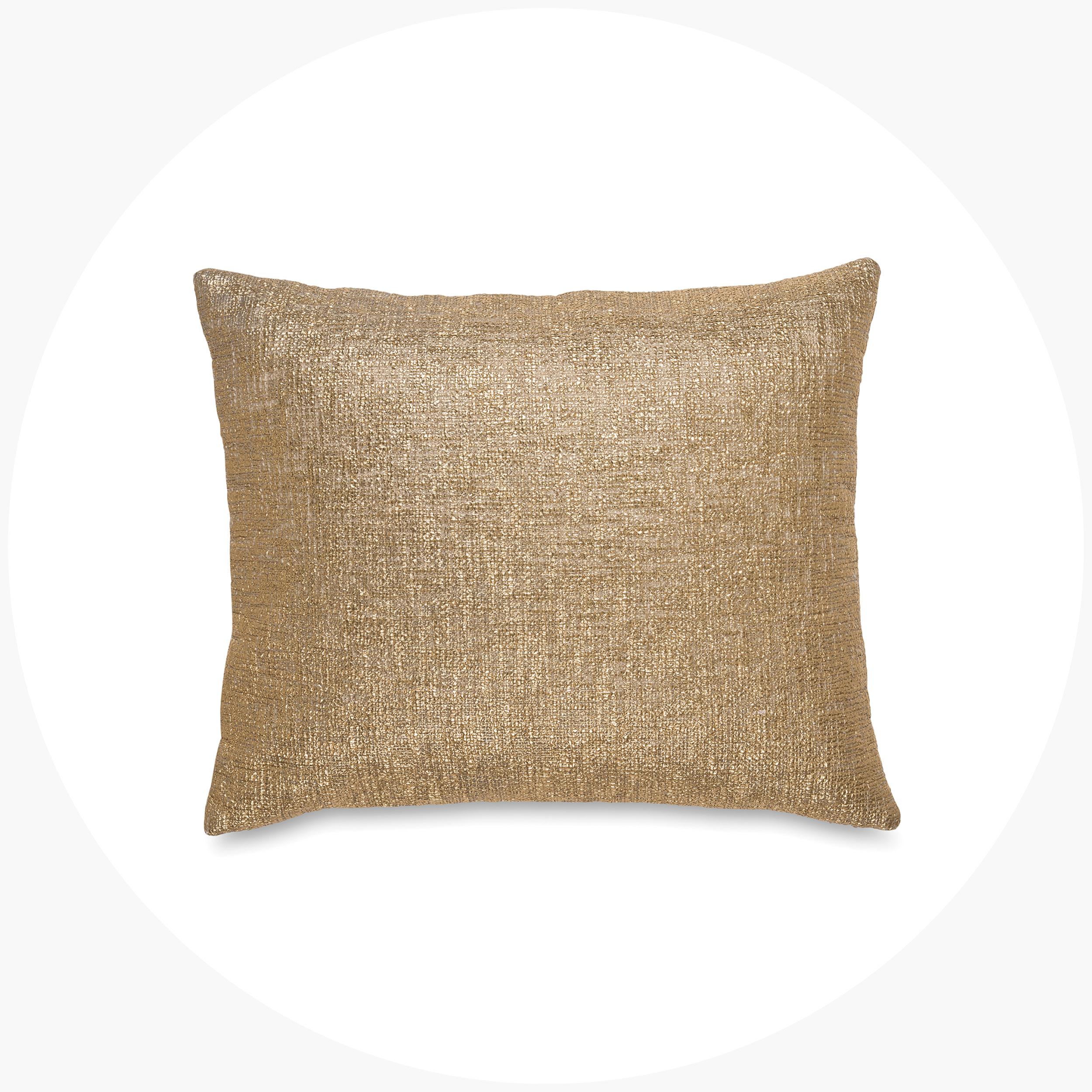Oro Cushion Cover  $129.00