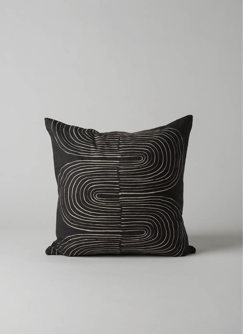Rio Printed Cushion  $69.90