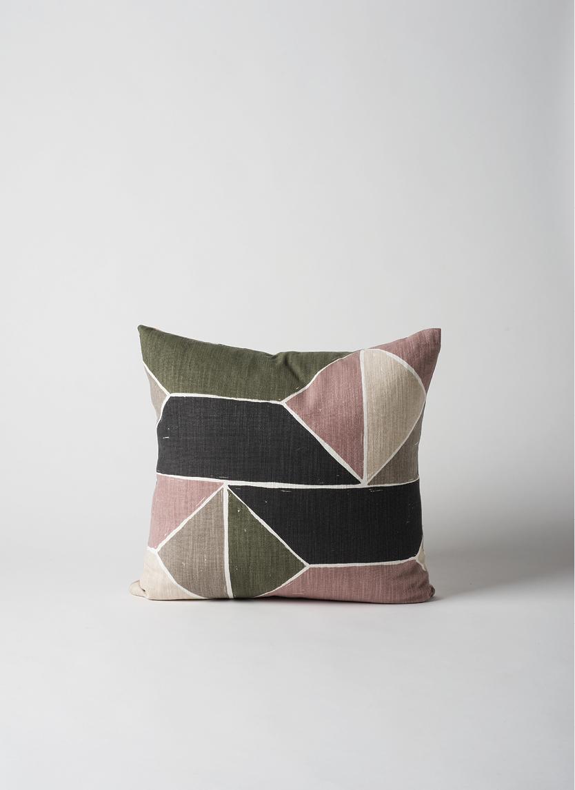 Paso Cushion  $69.90