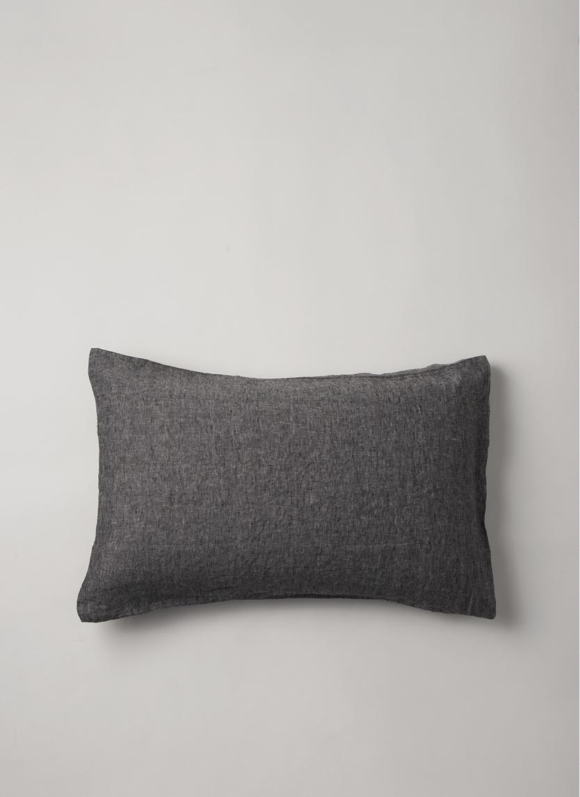 Sove Linen Pillowcase  $69.90