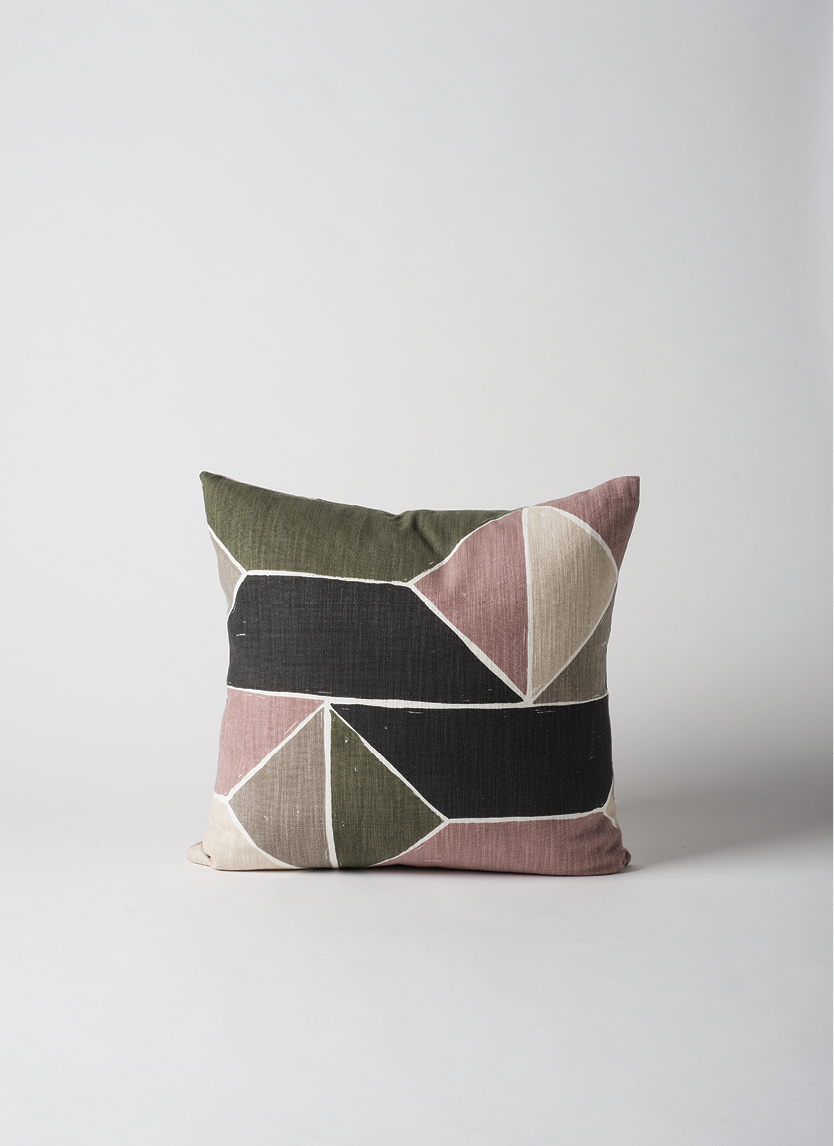 Paso Cushion  $69.90
