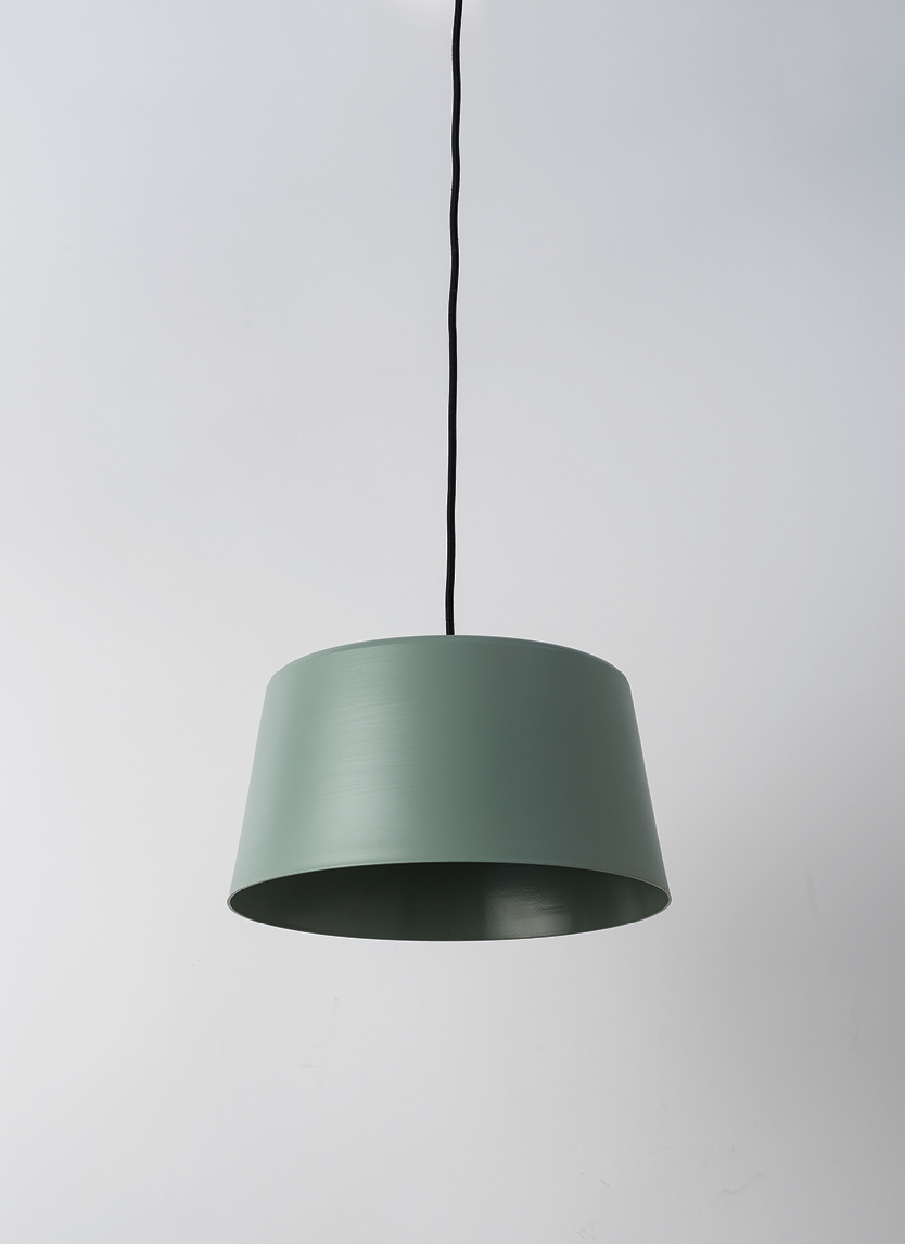 Sage Contrast Light Shade $299
