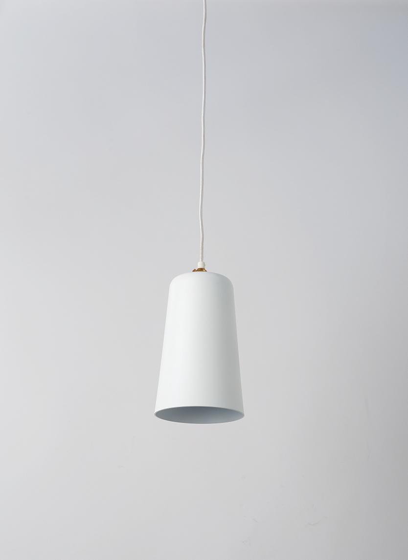 White Contrast Light Shade  $159