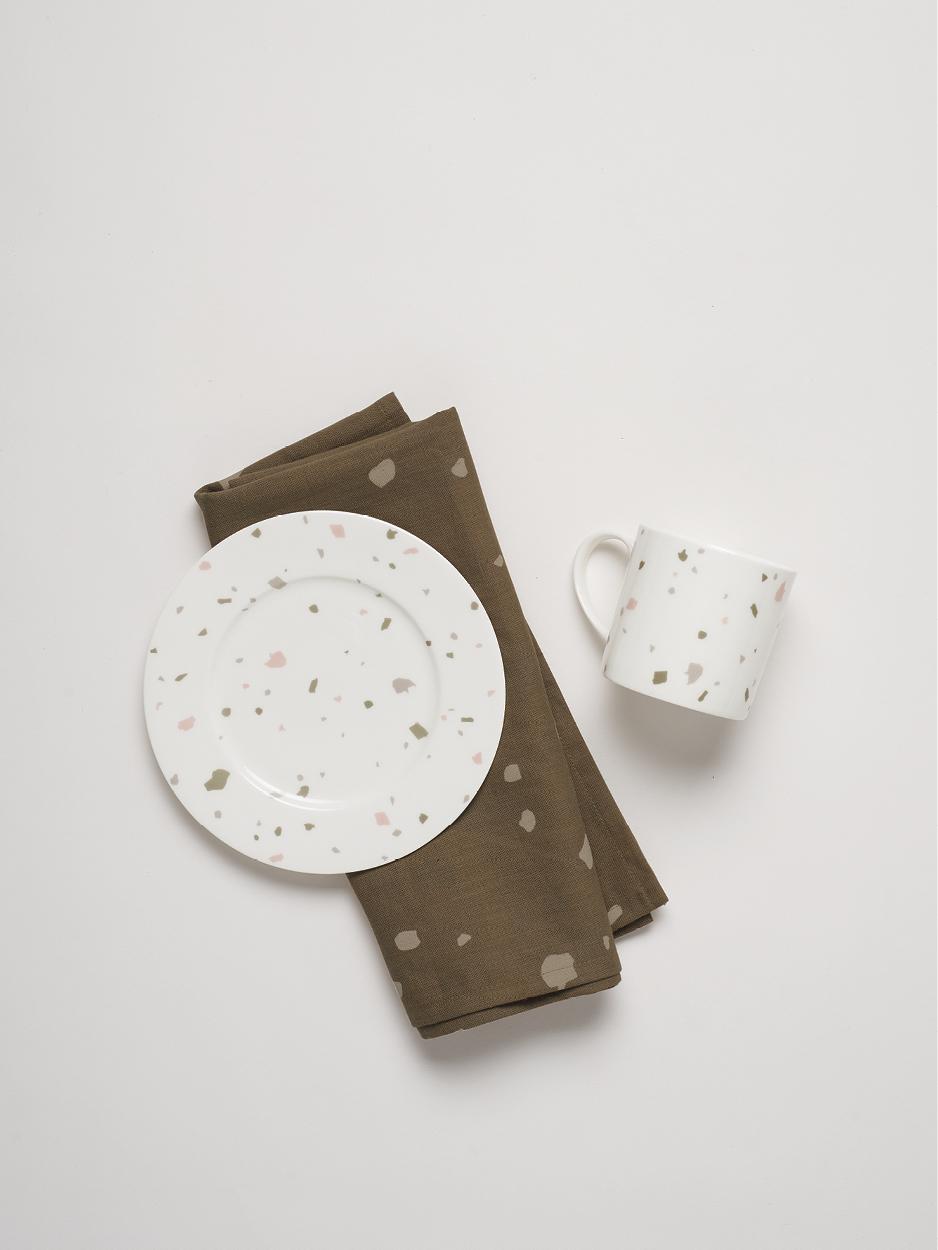 Flint Ceramics from $29.90