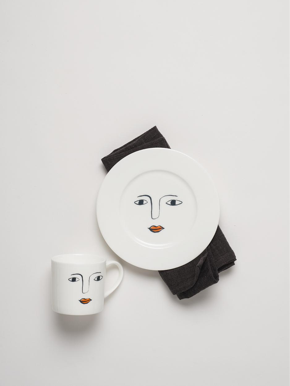 Hola Ceramics from $29.90
