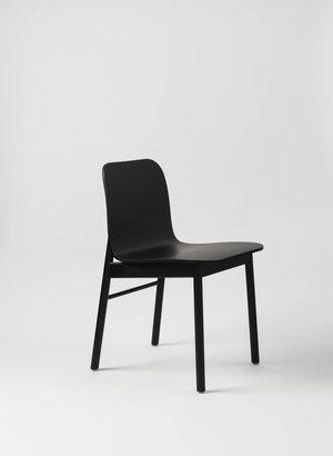 Aspen Wooden Chair $490