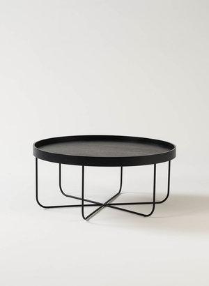 Segment Coffee Table $890