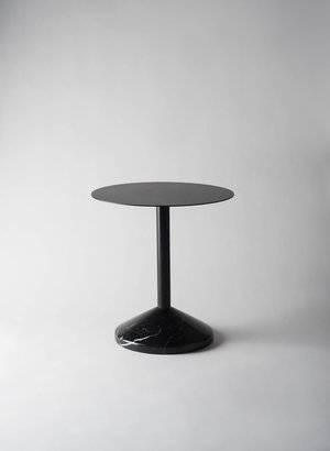 Weight Side Table $659