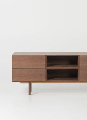 Compound Sideboard $2990