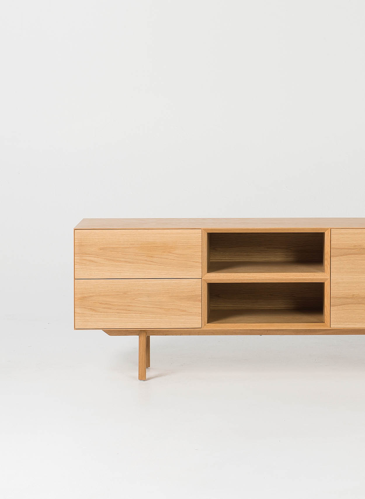 Compound Sideboard from $2490