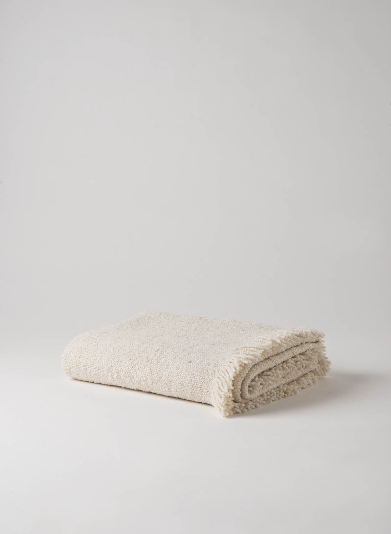 Lazo Woven Throw $149