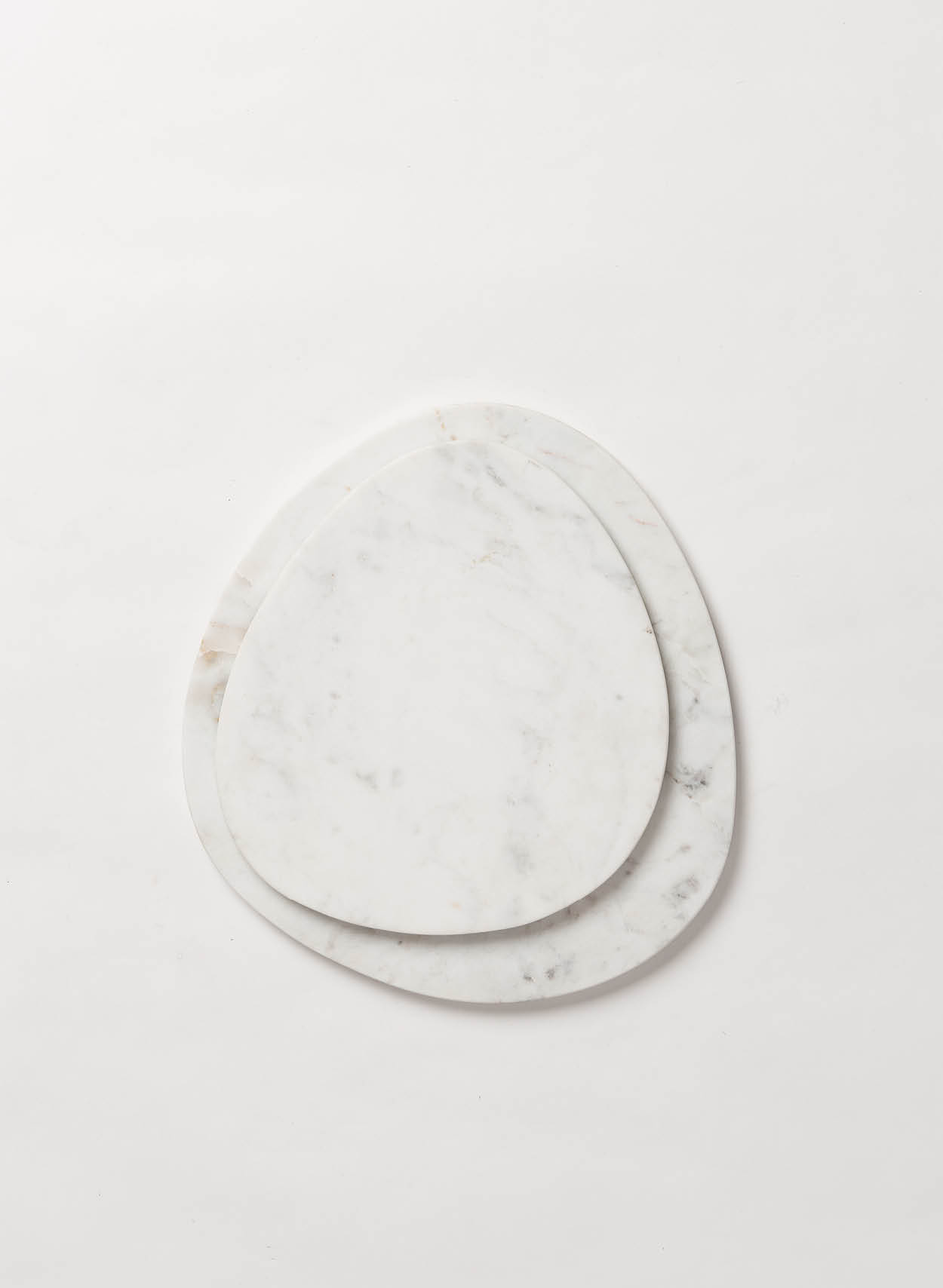 Marble Serving Board from $49.90