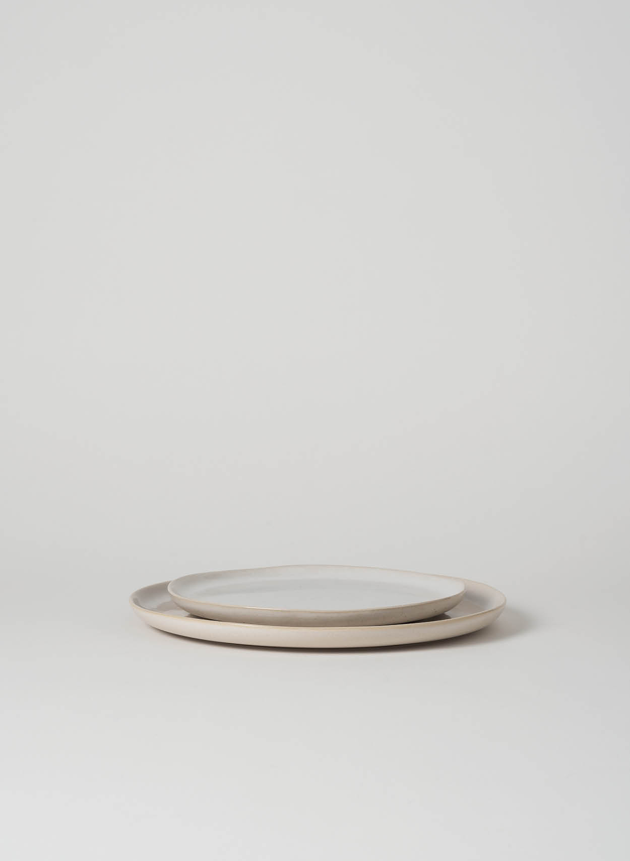 Finch Plates  from $24.90