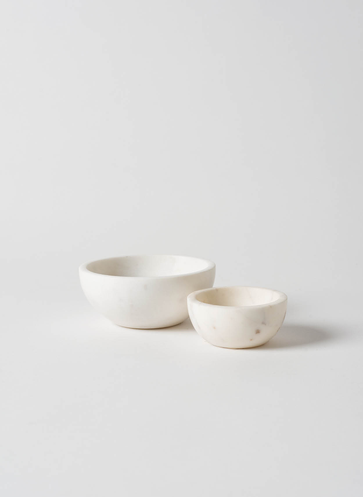 Marble Bowls from $16.90