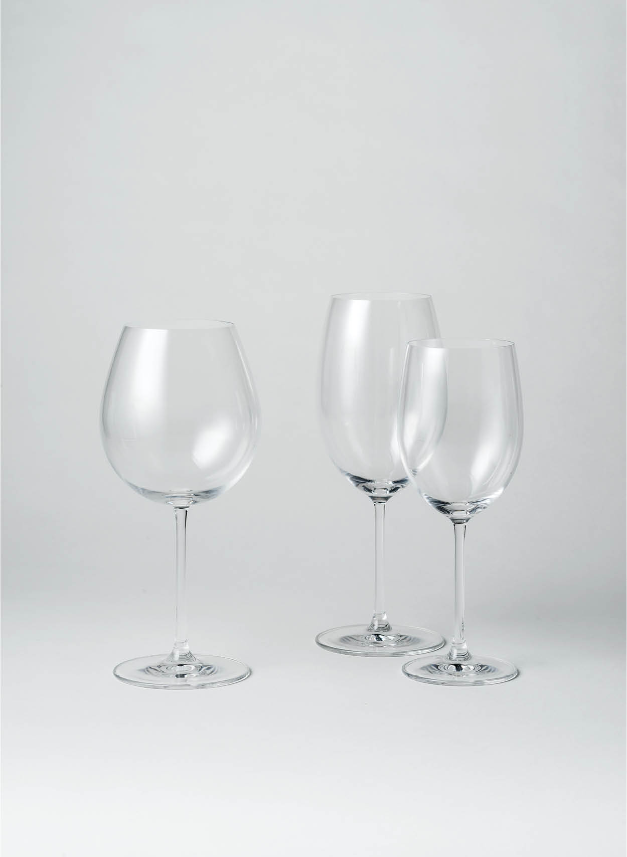 Glassware s/2 from $54.90