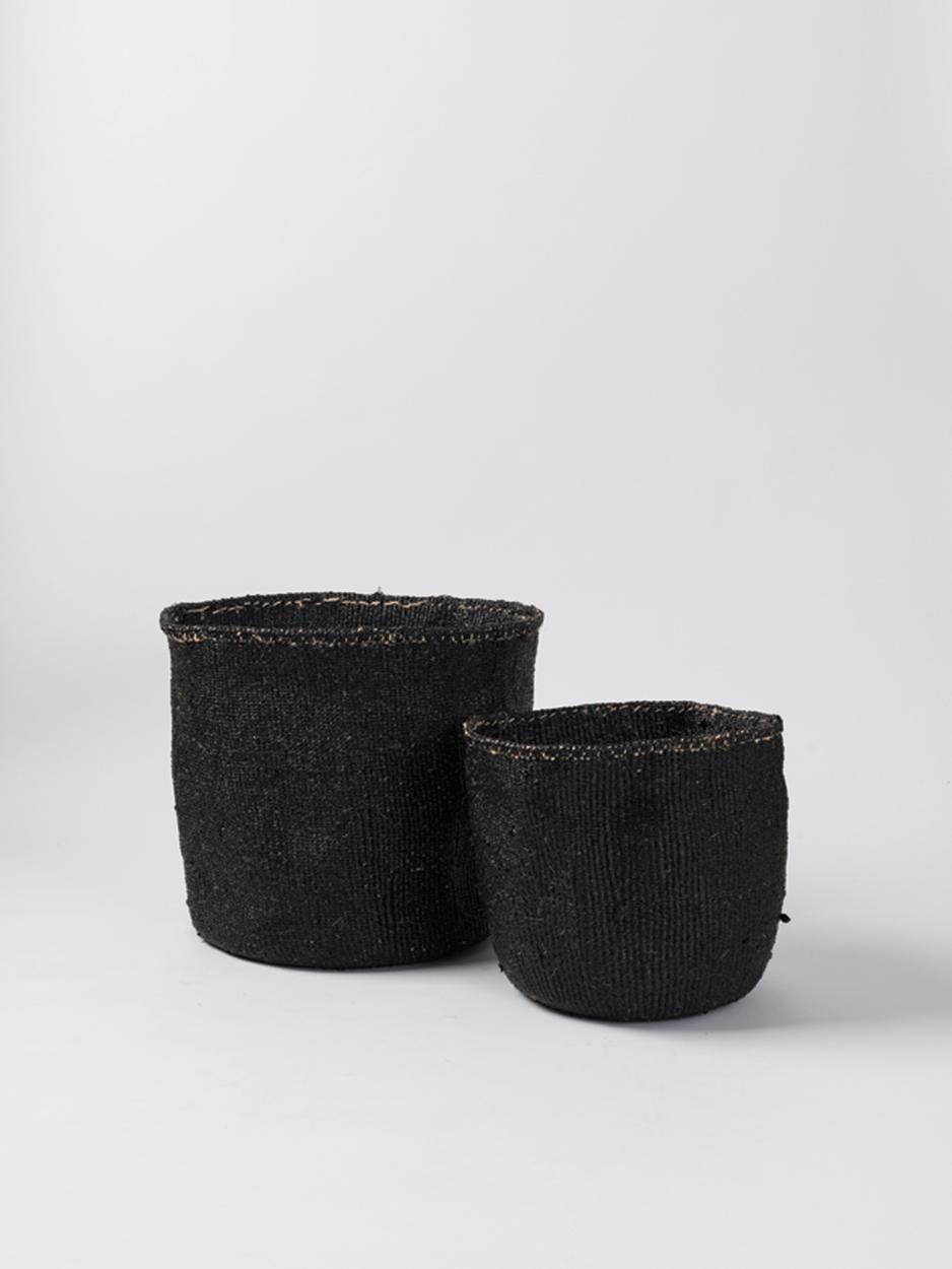 Kiondo Basket from $69.90