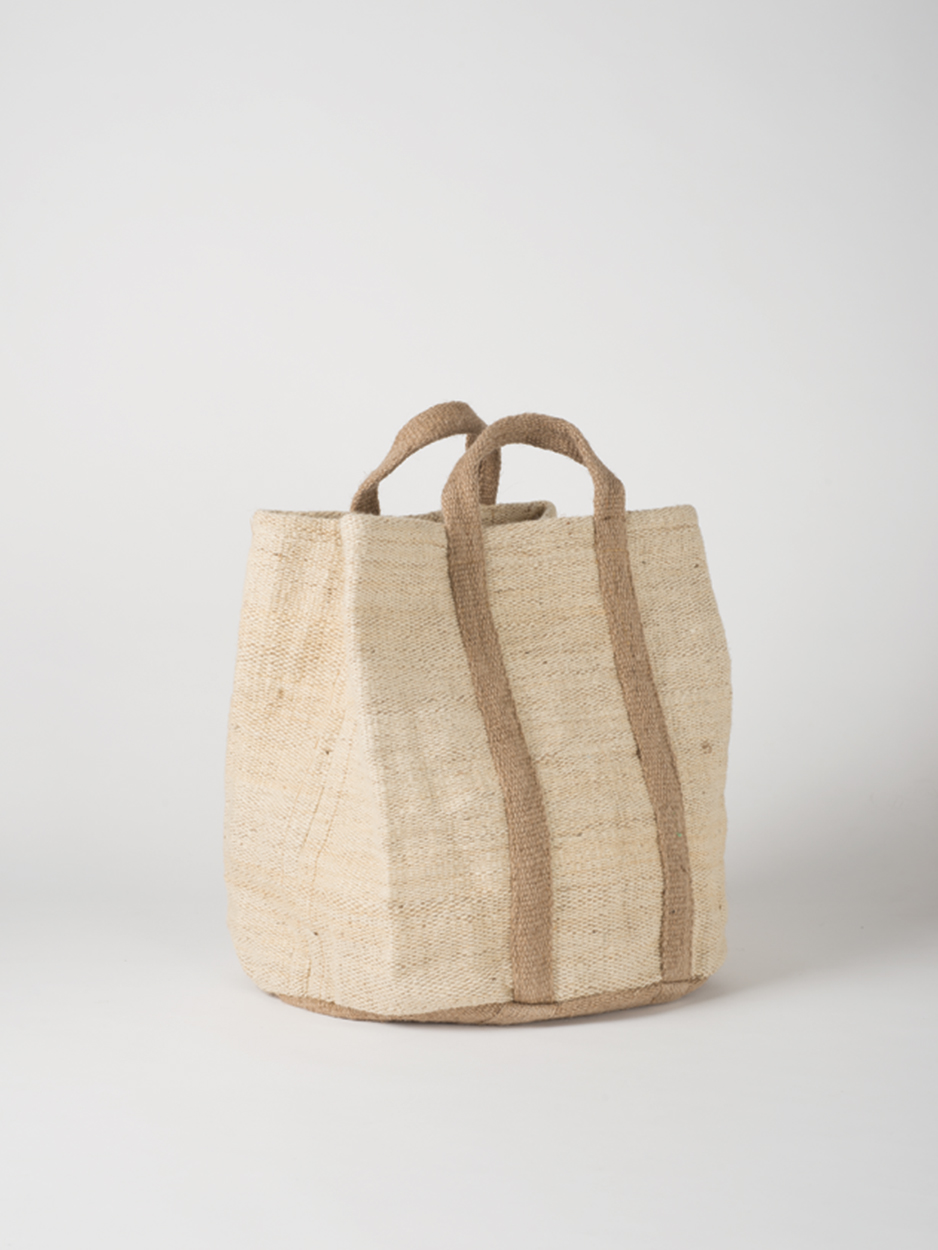 Woven Storage Basket $99.90