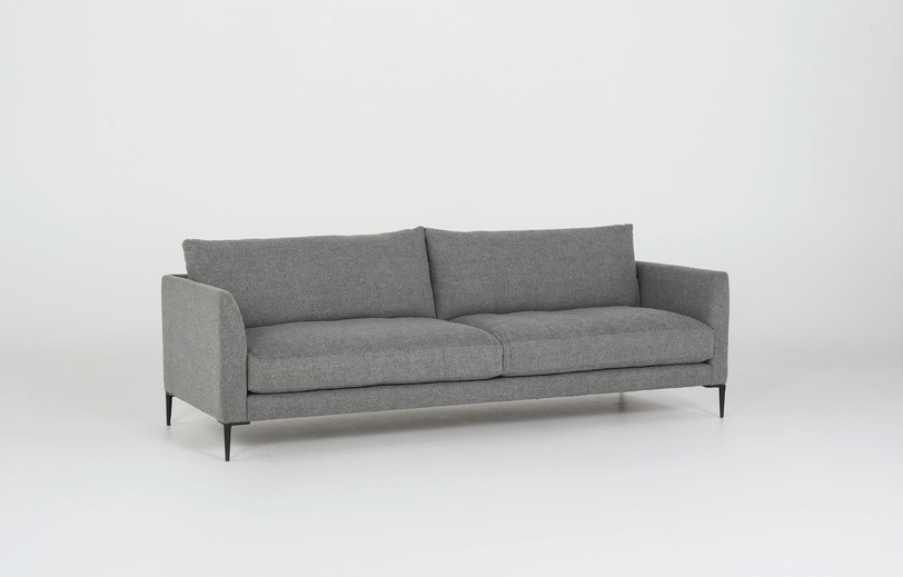 Eve Sofa 3 Seater    from $4,490.00