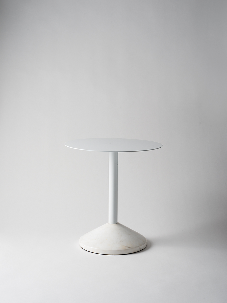 Weight Side Table $659.00