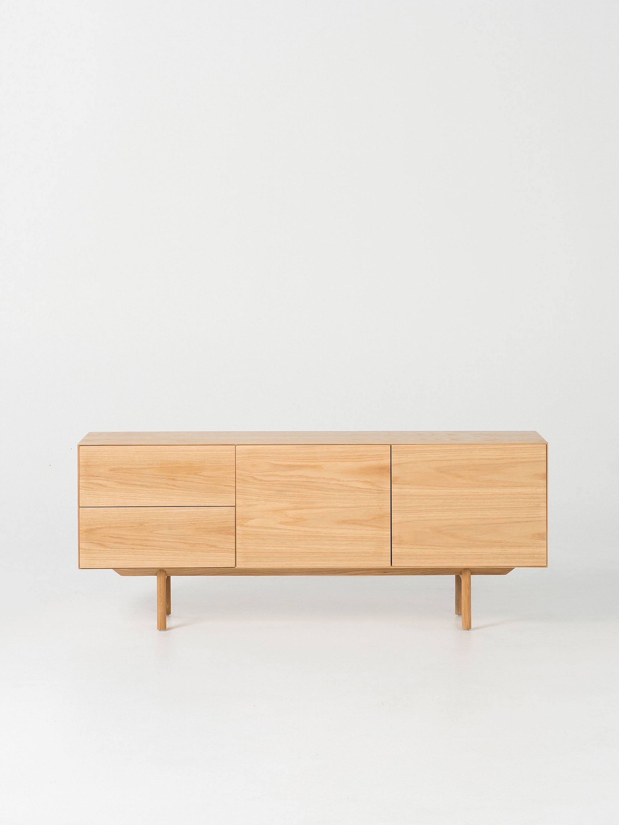 Compound Sideboard $2,890.00