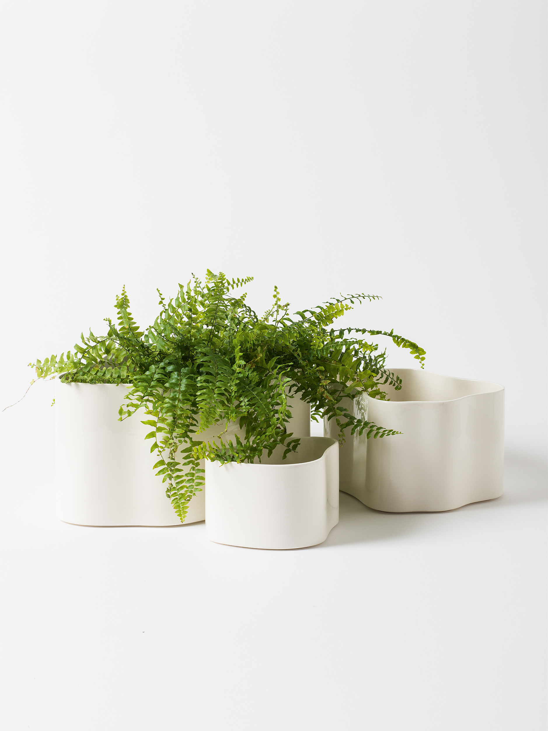 Riihitie Plant Pots From $90