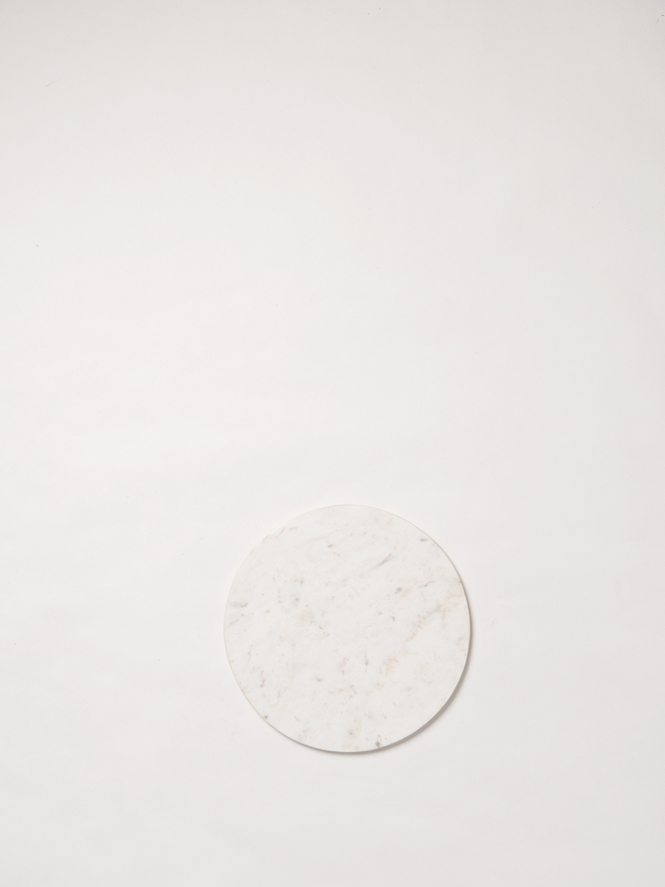 Marble Round Serving Board From $39.90