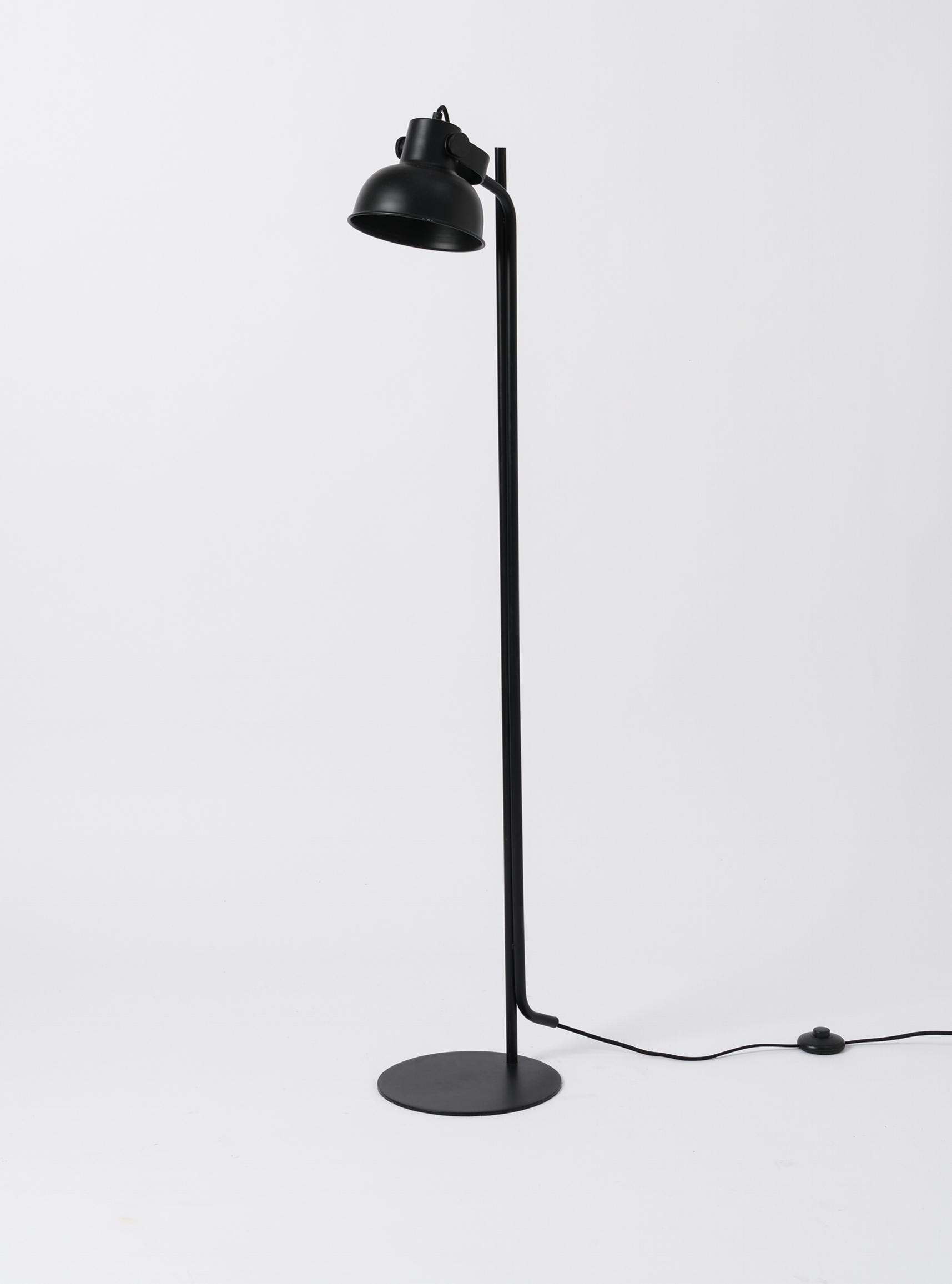 Shift Floor Lamp $459.00