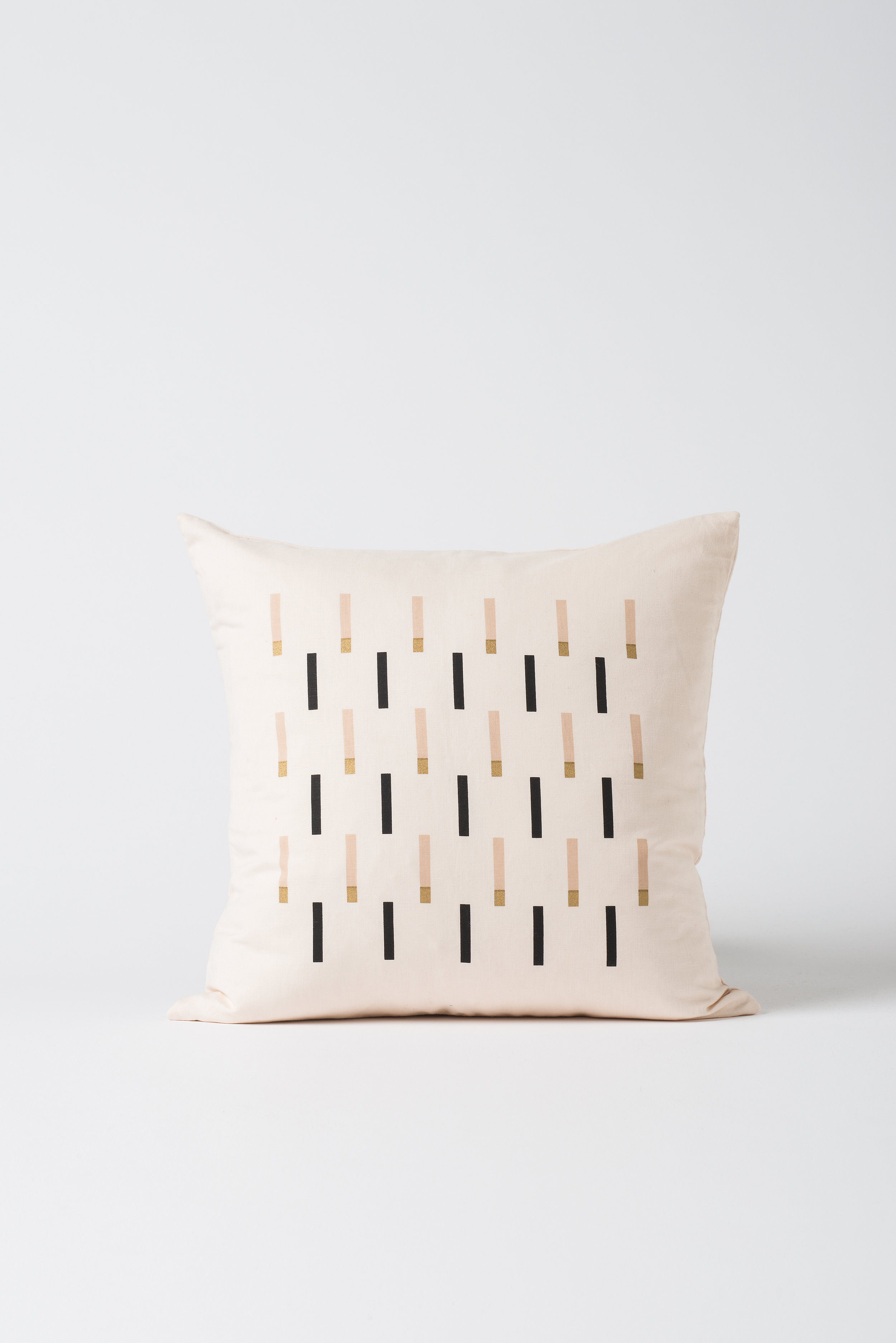 Match Cushion Cover $49.90