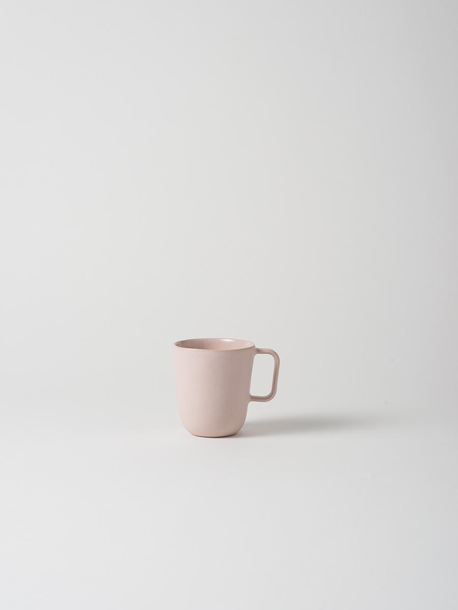 Pink Talo Mug $25.90