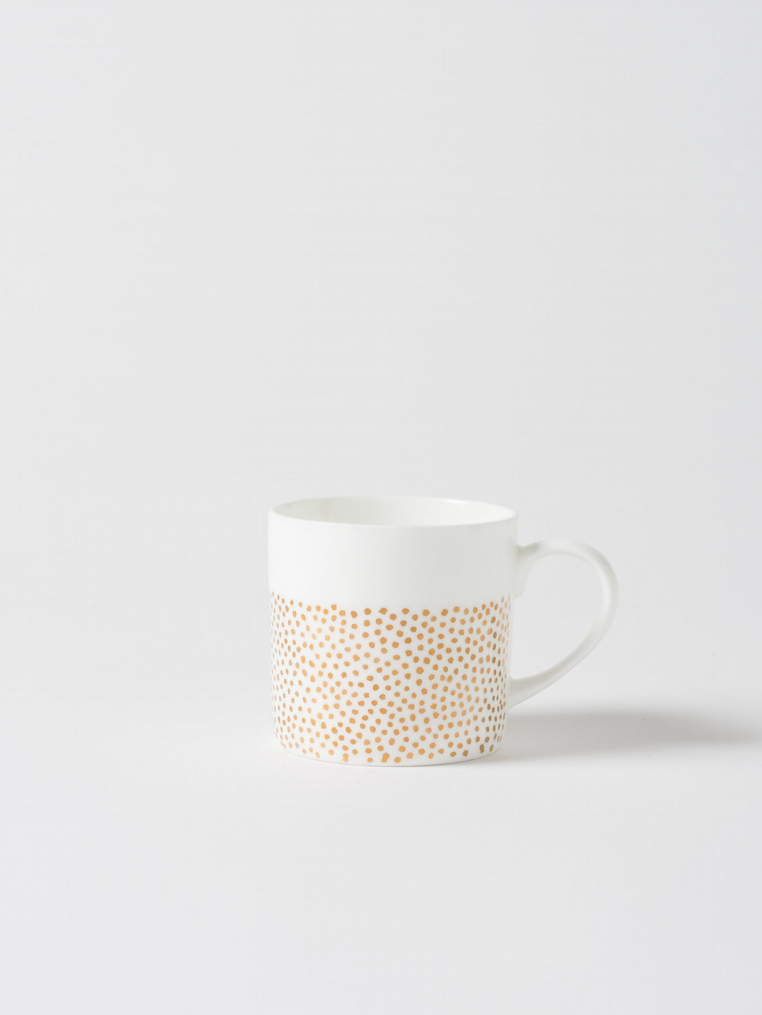 Pois Coffee Cup $29.90