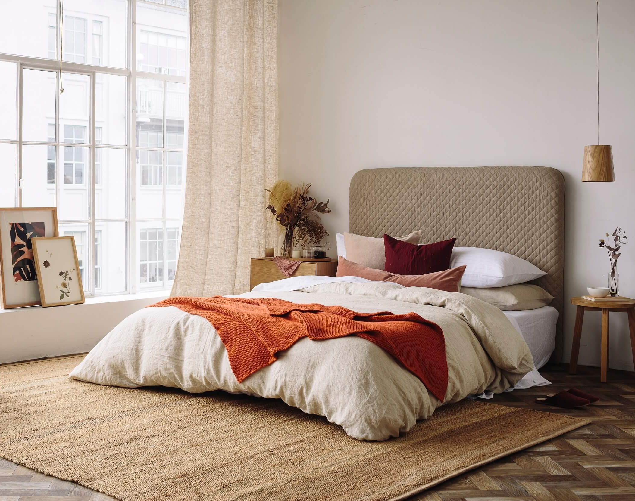 Styleyourspace.Bedroom2-205.jpg