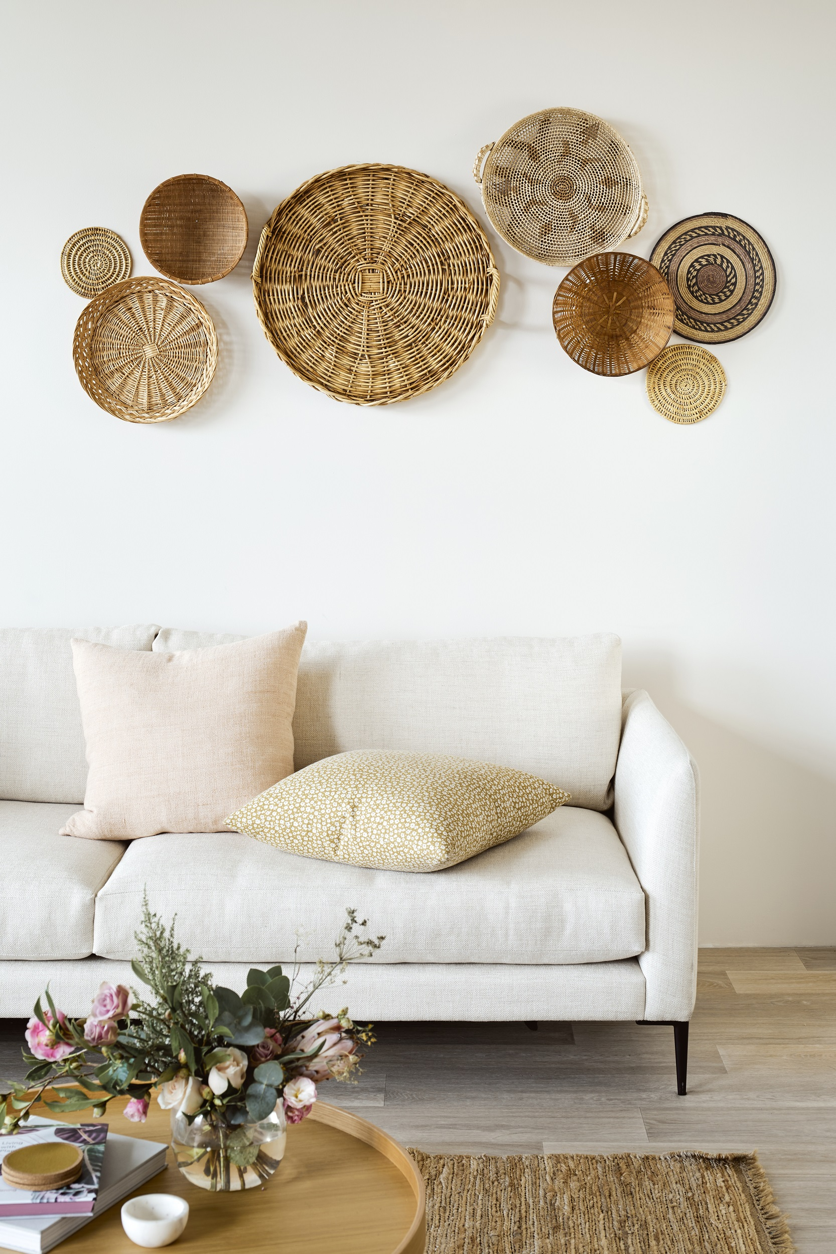 Style your space - June 20180119.jpg