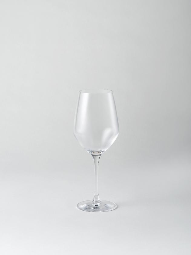 Climats White Wine Glasses s/2 $39.90