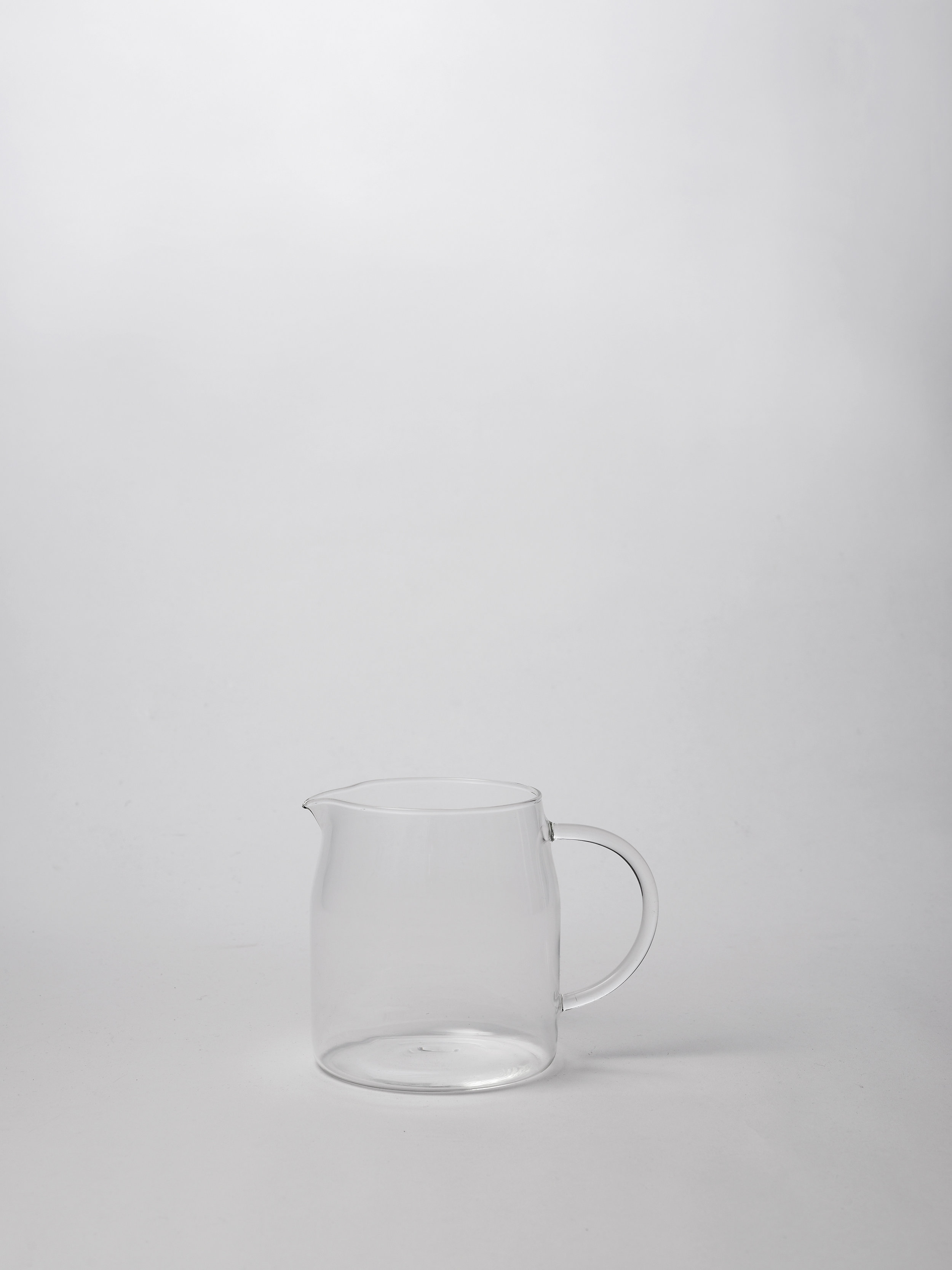 Penguin Low Jug With Handle $39.90