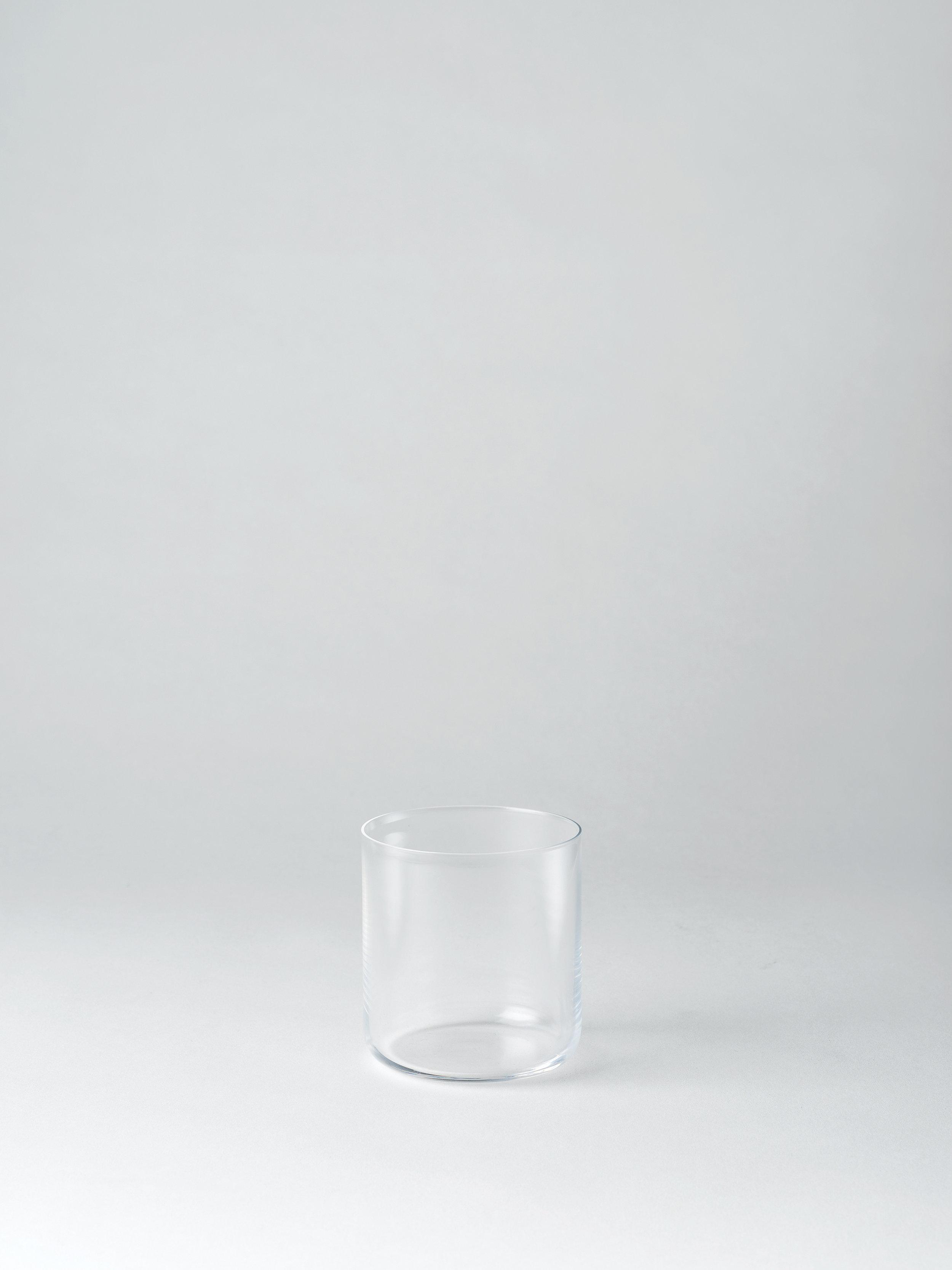 Finesse DOF Whisky Glasses S/4   $79.90