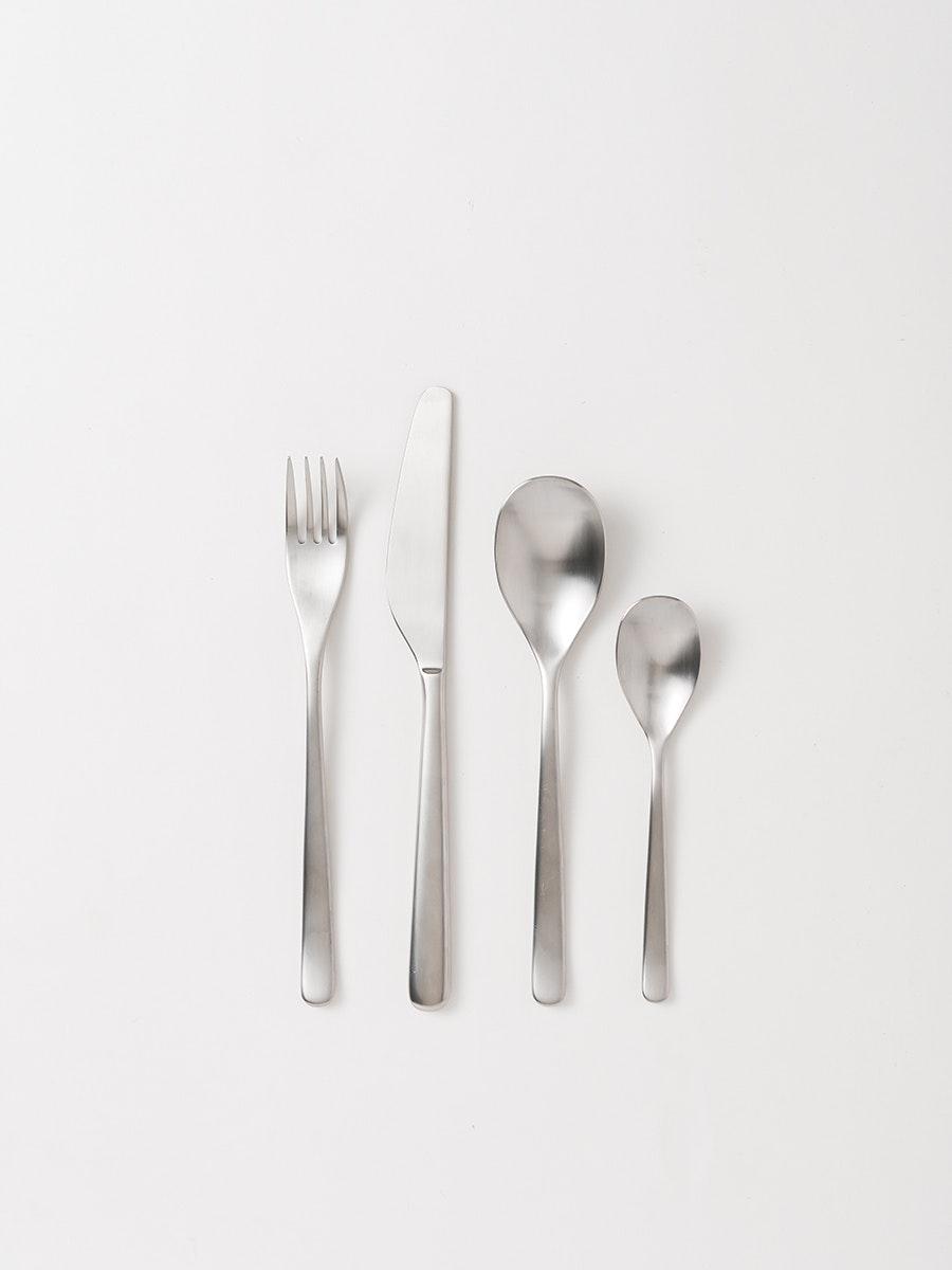 Greenwich 18/10 Cutlery S/16 $179.00