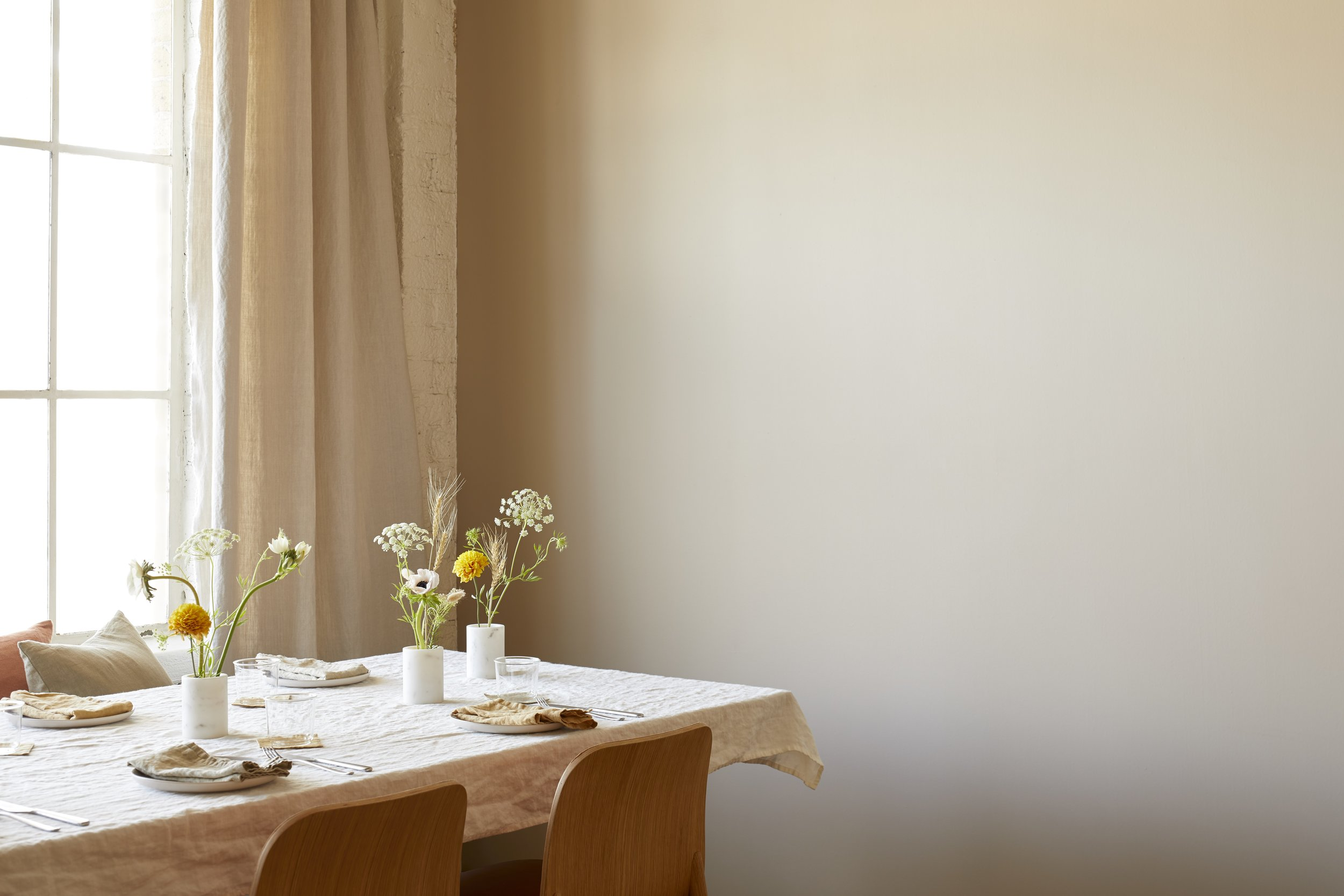 SYS.Dining.226.jpg