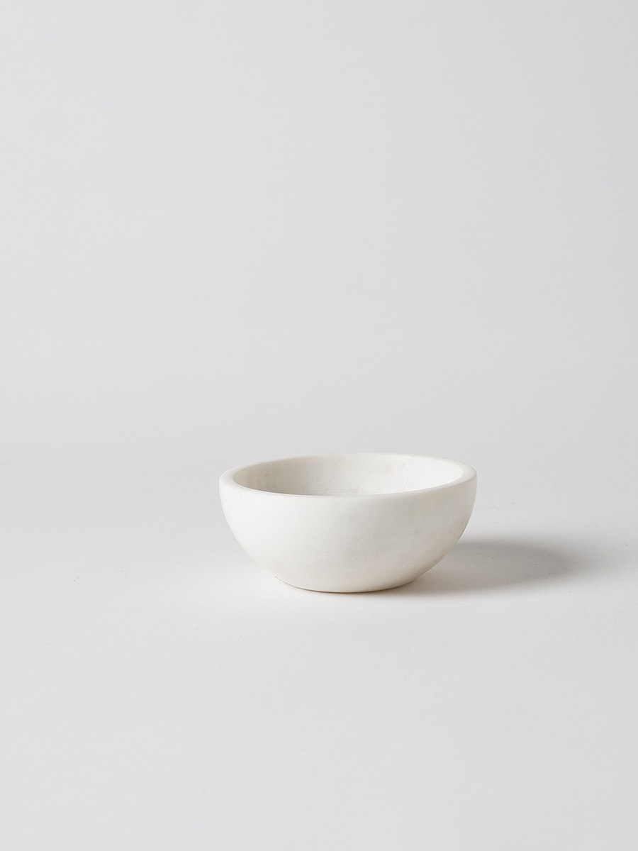 Marble Bowl - L  $29.90