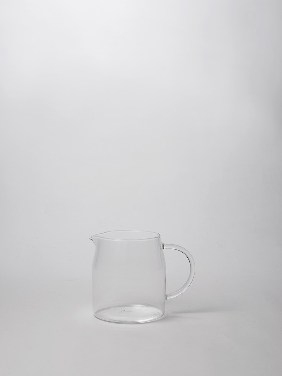 Penguin Low Jug w/ Handle  $39.90