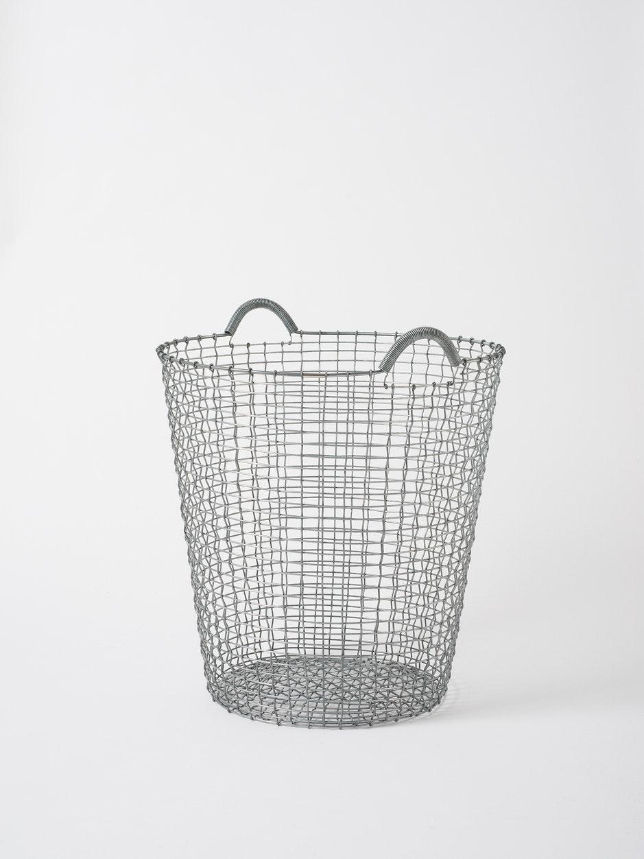 Korbo Classic 80 Basket $239.00