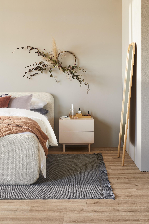 SYS.2019.Bedroom3279.jpg